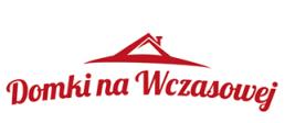 domki Szczyrk
